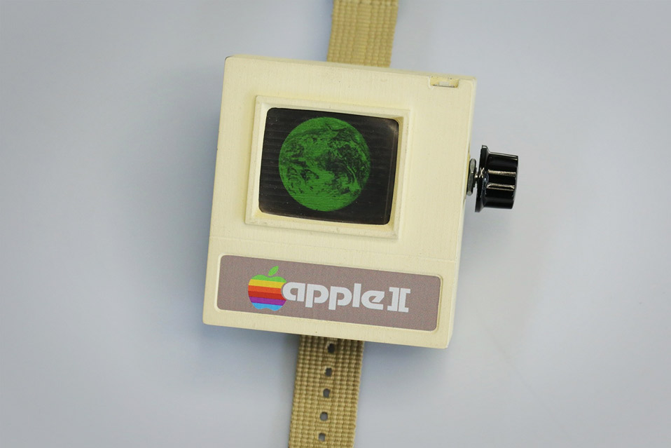 Apple-II-Watch_4