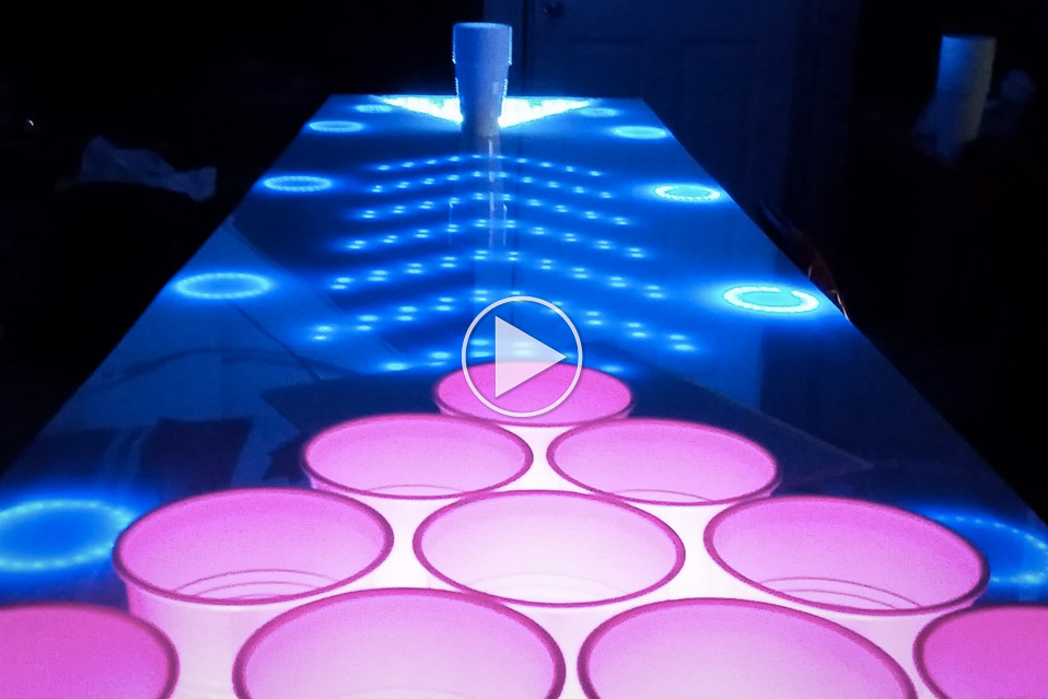BPT-X5-Beer-Pong-Table