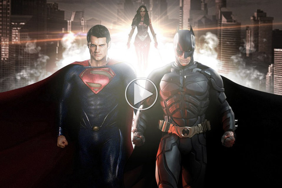 Batman-v-Superman--Dawn-of-Justice