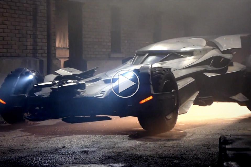 Batmobil2016