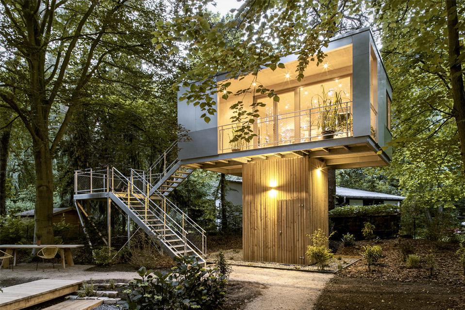 Baumraum-Urban-Treehouse_6