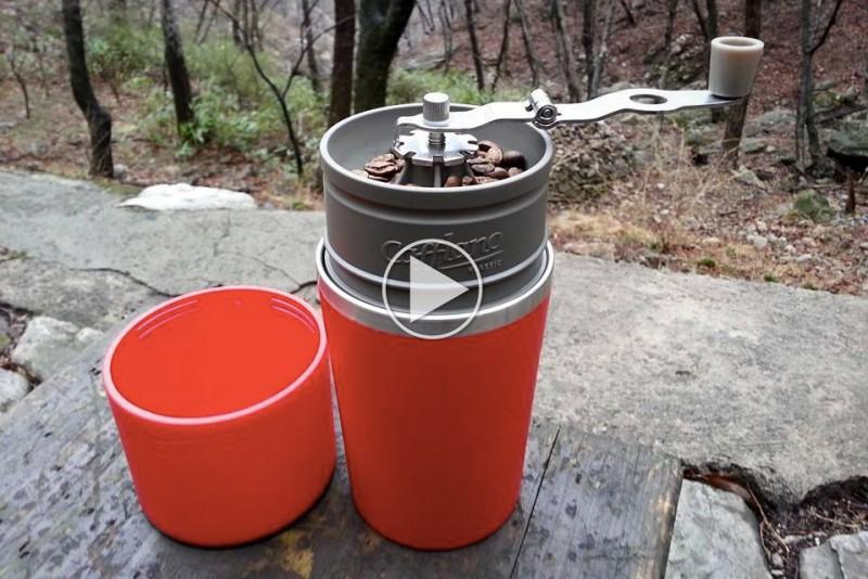 Cafflano-Klassic-Portable-Coffee-Maker