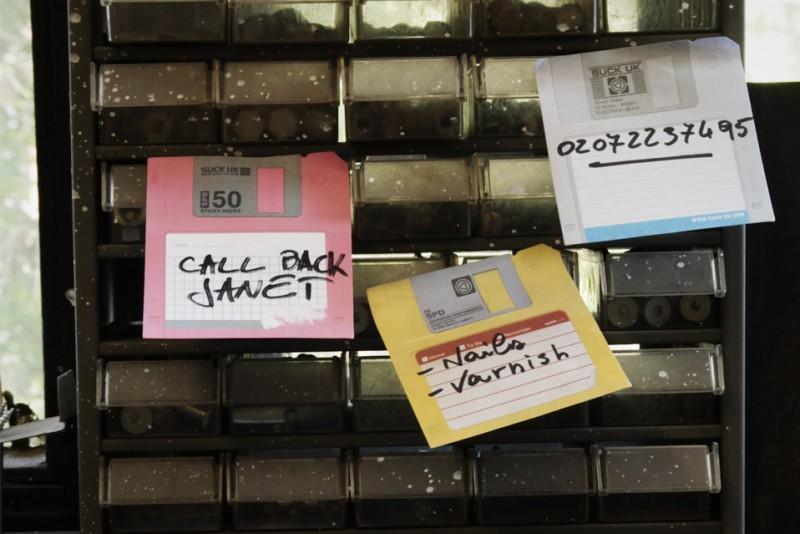 Floppy-Disk-Sticky-Notes_2