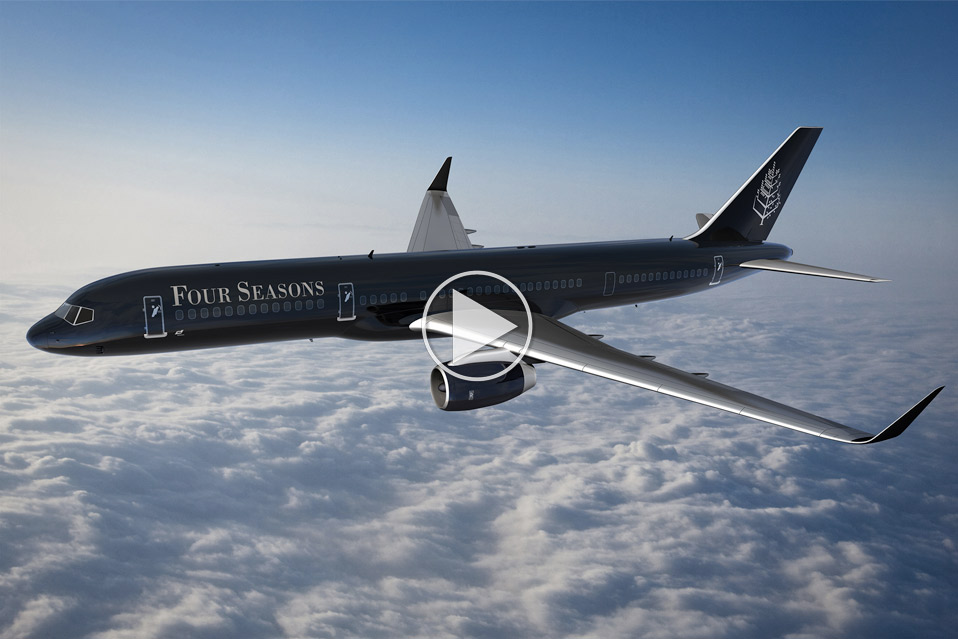 Four-Seasons-Private-Jet-Experience