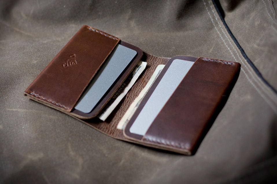 Inkleaf-Leather-Flapjack-Wallet_1
