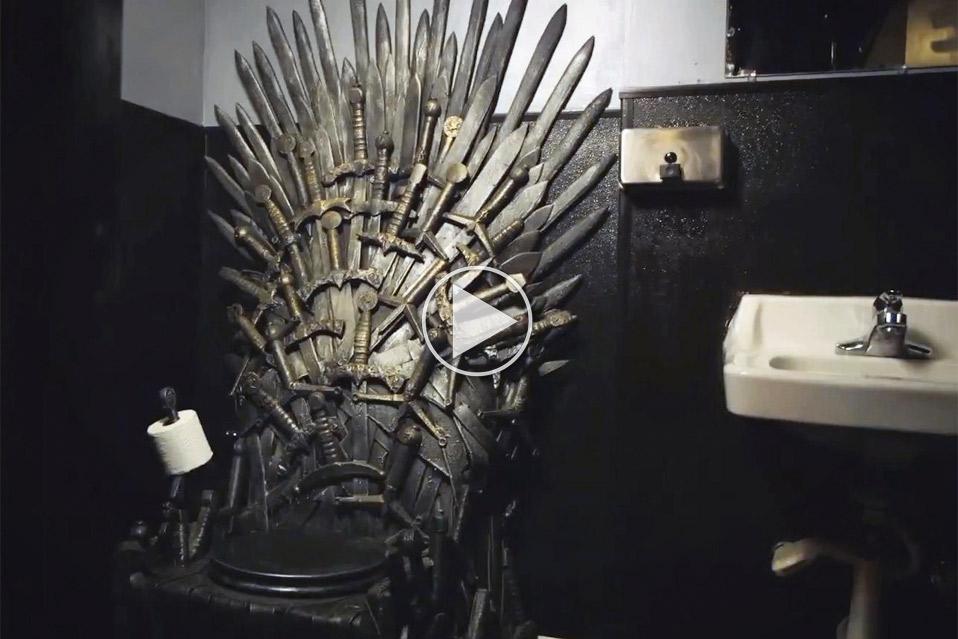 Iron-Throne-Toilet