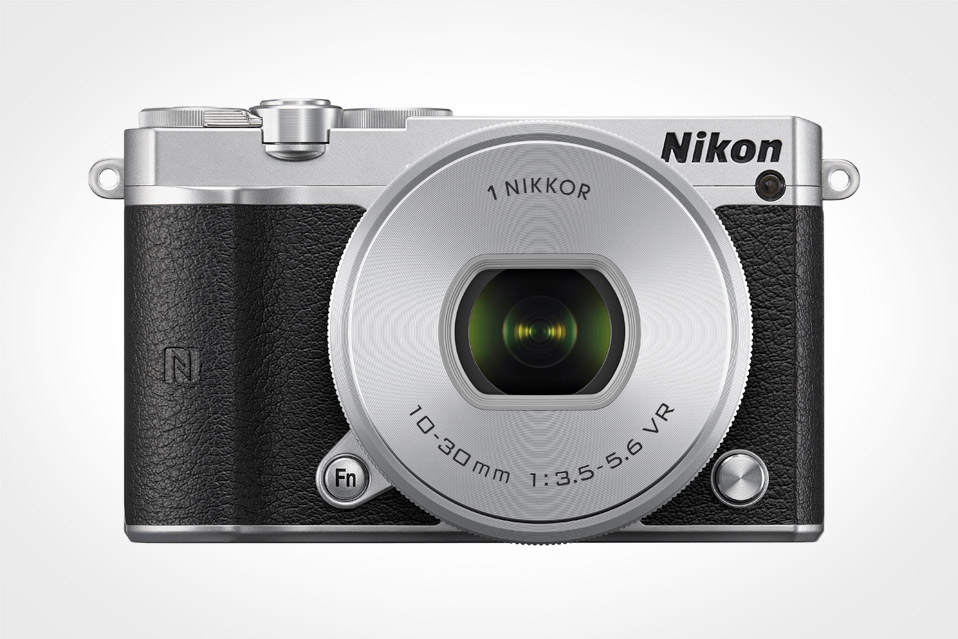 Nikon-1-J5_4