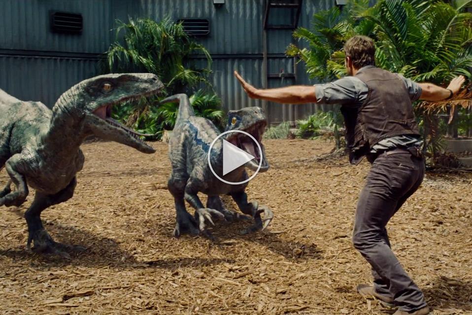 Ny-trailer-til-Jurassic-World
