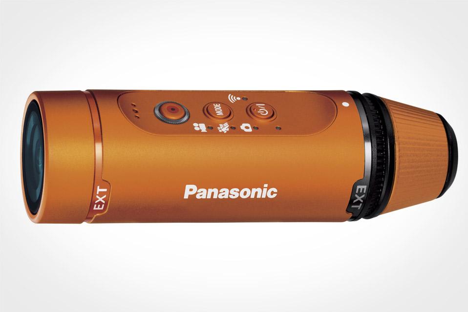 Panasonic-HX-A1_1