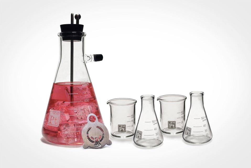 Periodic-Tableware-Cocktail-Shaker_4
