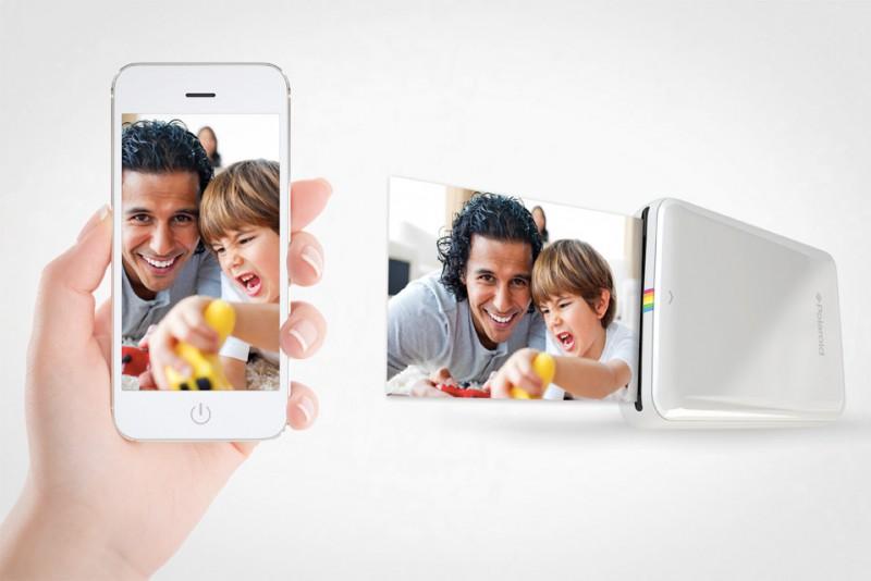 Polaroid-Zip-Instant-Mobile-Printer_5
