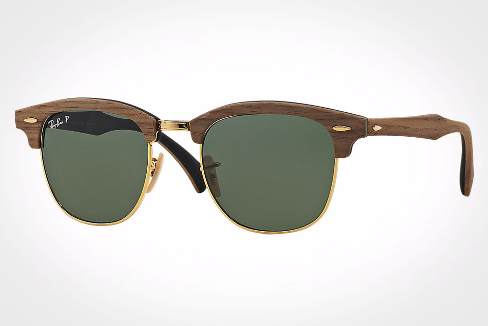 Ray-Ban-Clubmaster-Wood_3