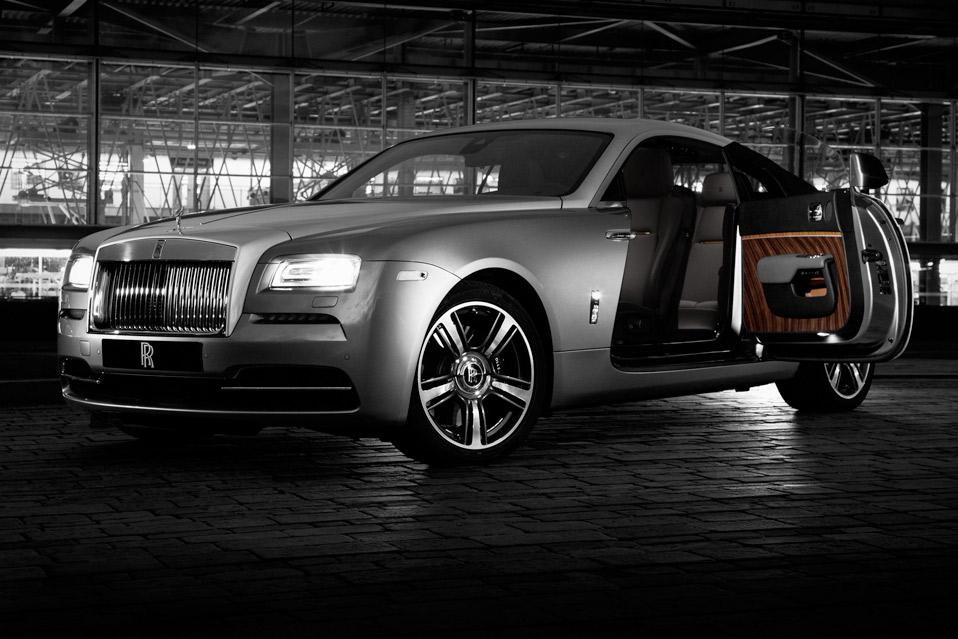 Rolls-Royce-Wraith-'Inspired-By-Film'_4