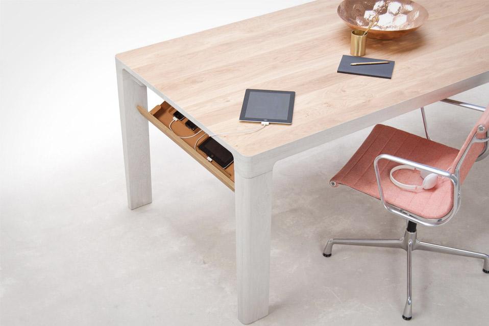 Spell-Shift-Table_4