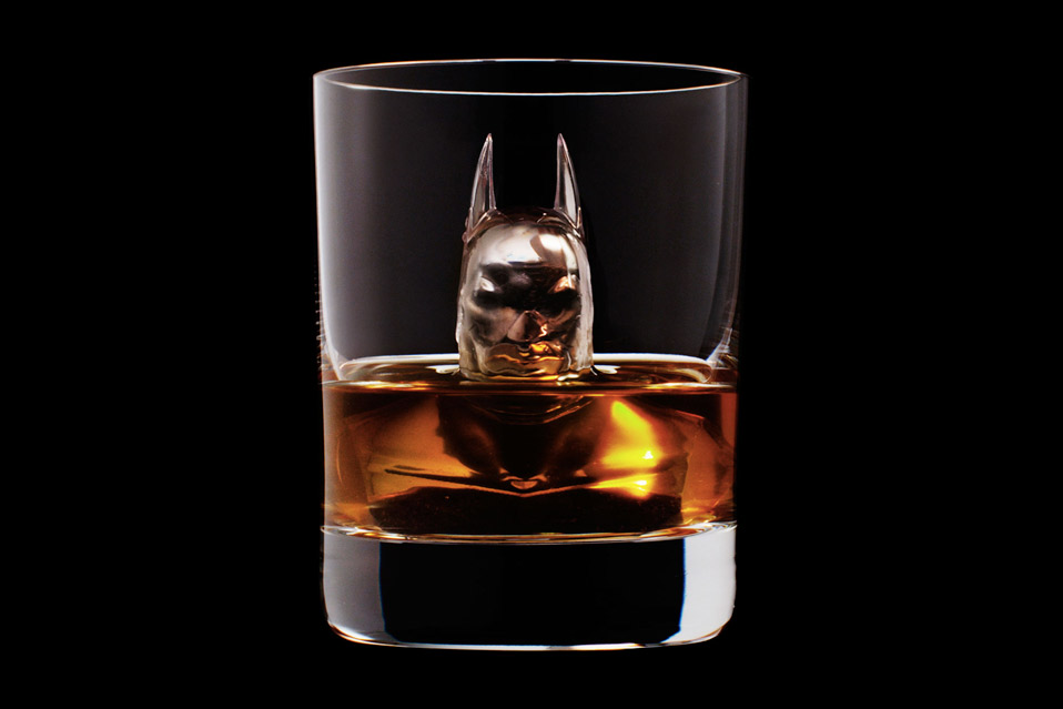 Suntory-Whisky-3D-Rocks_7