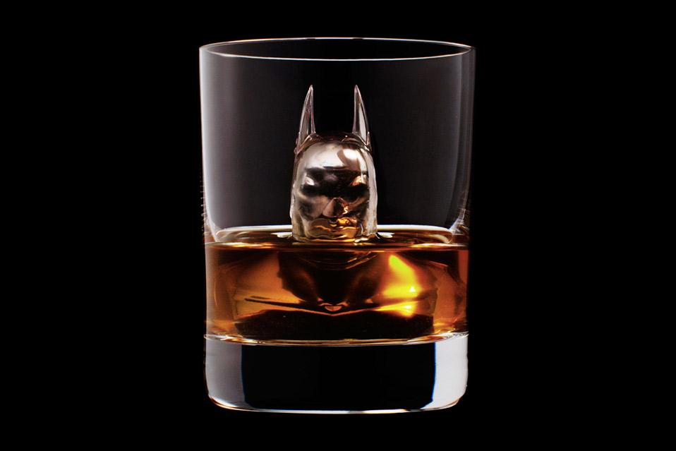 Suntory-Whisky-3D-Rocks_7
