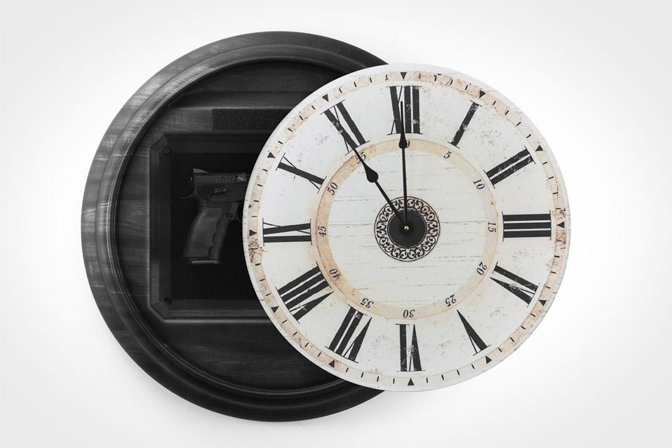 Tactical-Wall-Clock_3