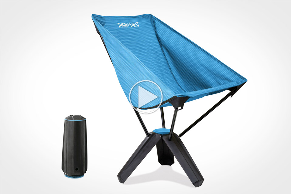 Therm-a-Rest-Treo-Chair