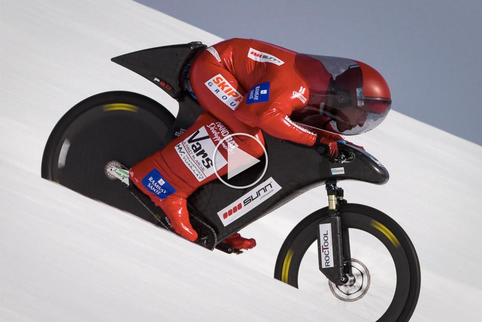 Verdens-hurtigste-mountainbike