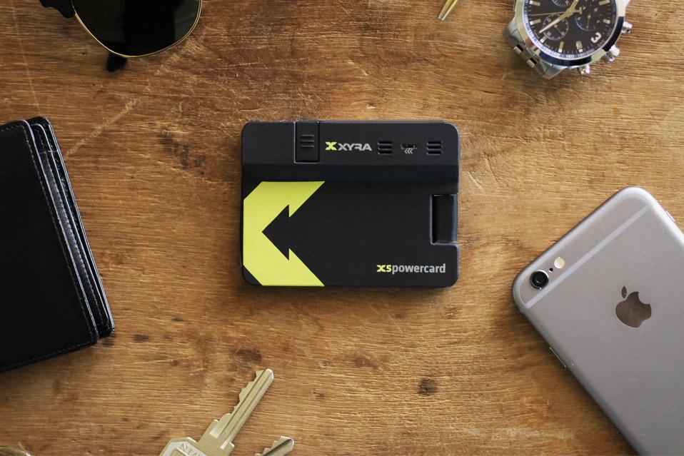Xyra-XS-Smartcard_3