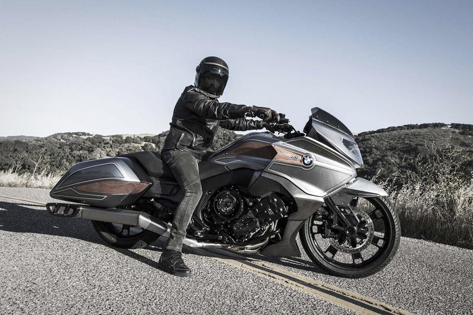 BMW-Motorrad-Concept-101_6