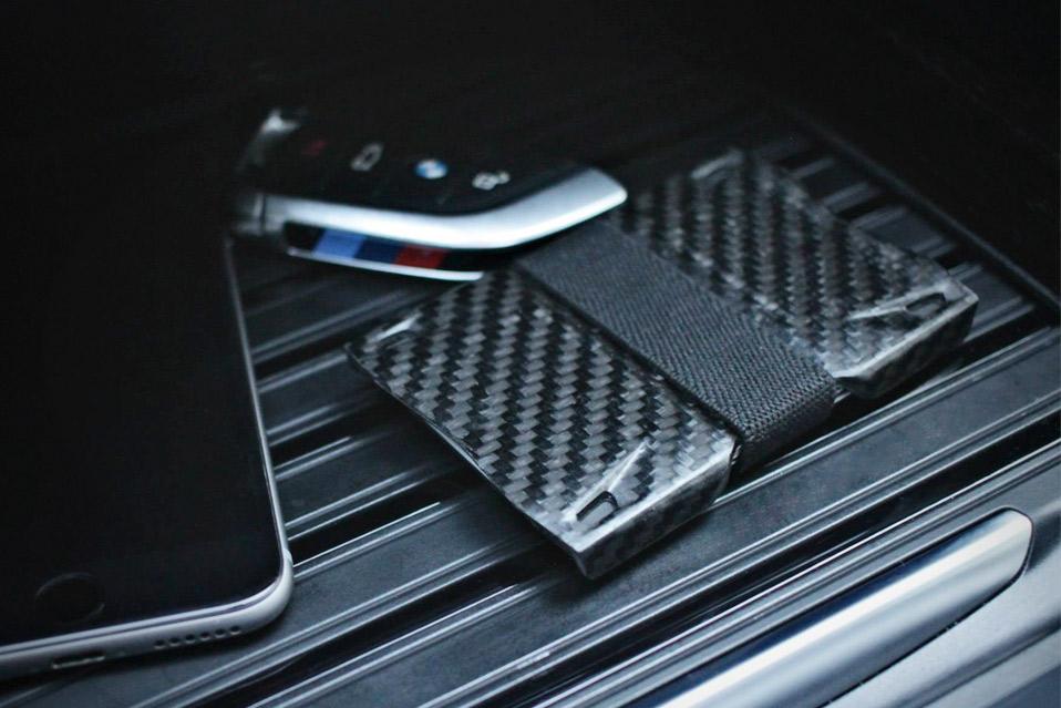 Carbonbuilt-01W-Carbon-Fiber-Wallet_3