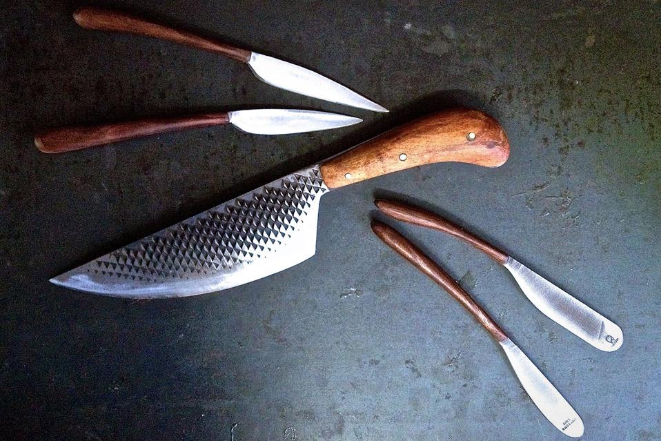 Chelsea-Miller-Knives_2