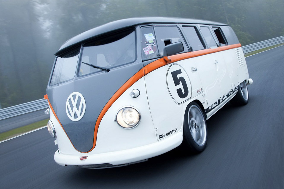 FB1-Race-Taxi_111