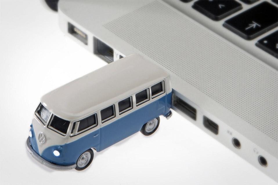 Genie-VW-Bus_2