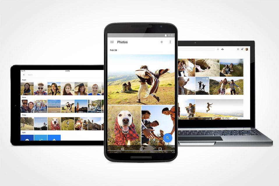 Google-Photos_3