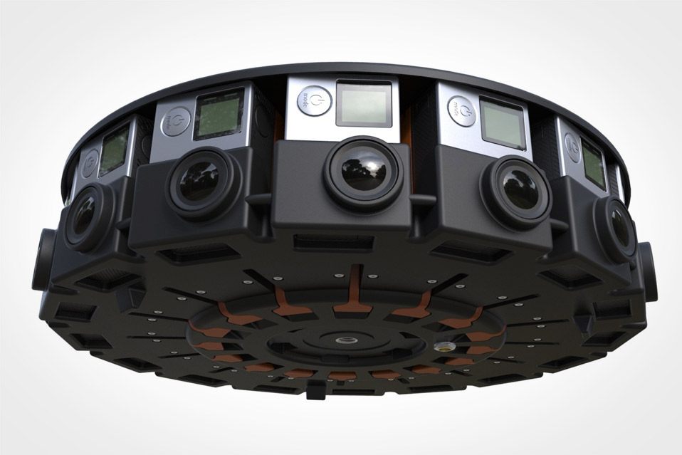 Google-X-GoPro-Camera-Rig_3