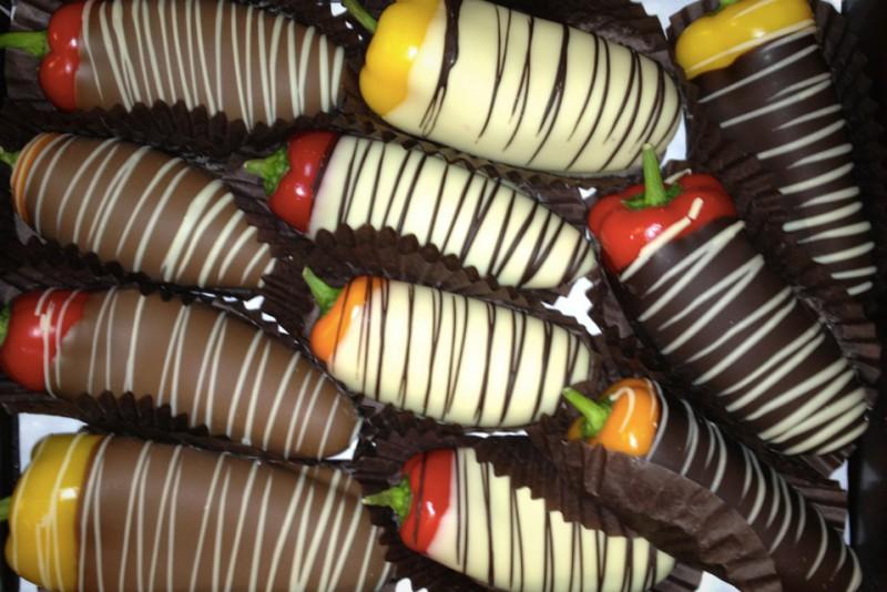 Gourmet-Chocolate-Covered-Jalapenos