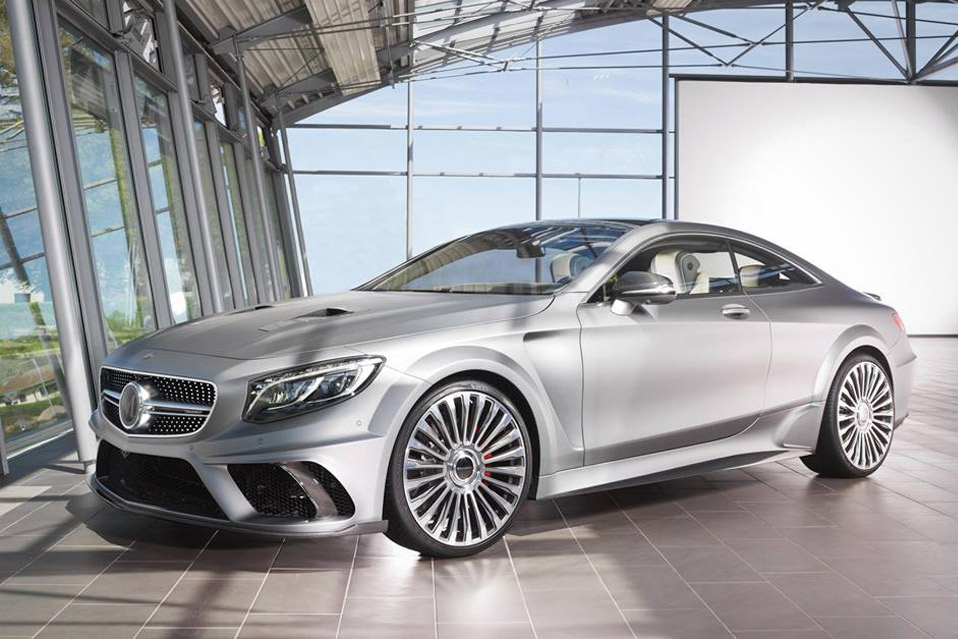 Mansory-Mercedes-Benz-S63-AMG_6