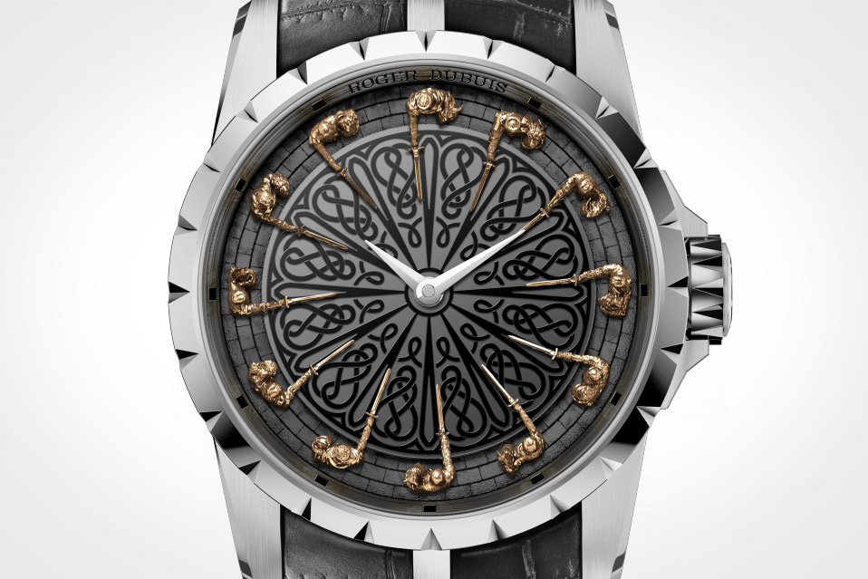 Roger-Dubuis-Excalibur-Automatic-Limited-Edition_5