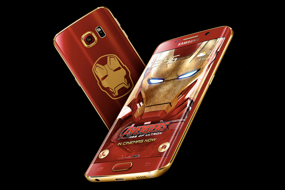 Samsung-Galaxy-S6-Edge-Iron-Man-limited-edition_3
