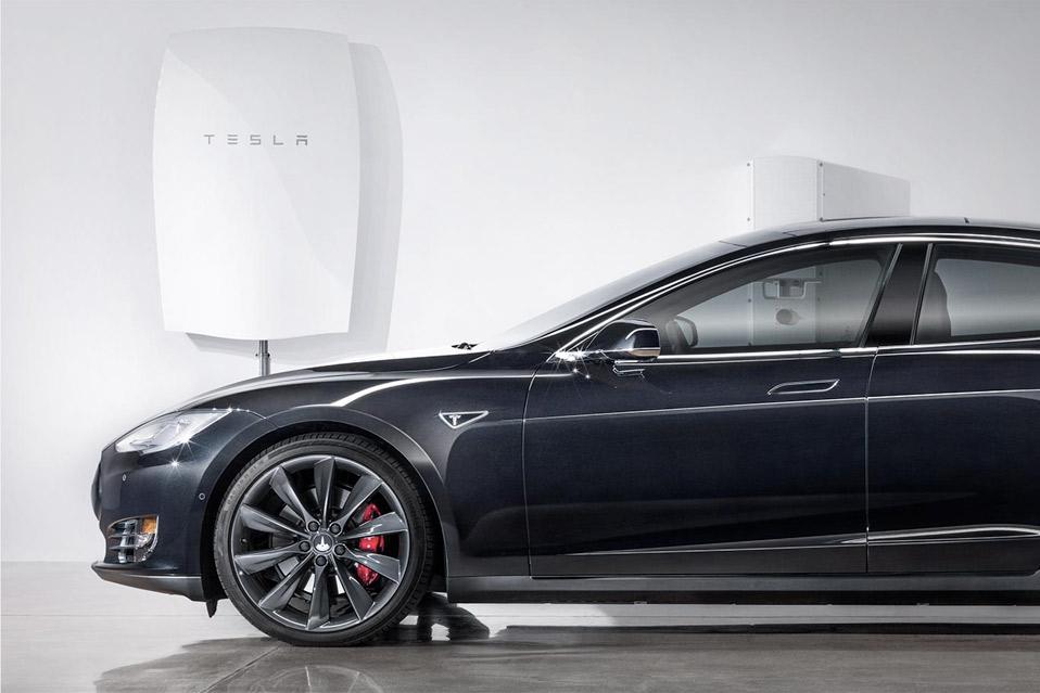 Tesla-Powerwall_1
