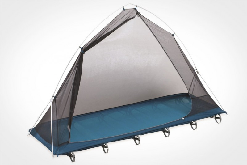 Therm-a-Rest-LuxuryLite-Cot-Bug-Shelter_3