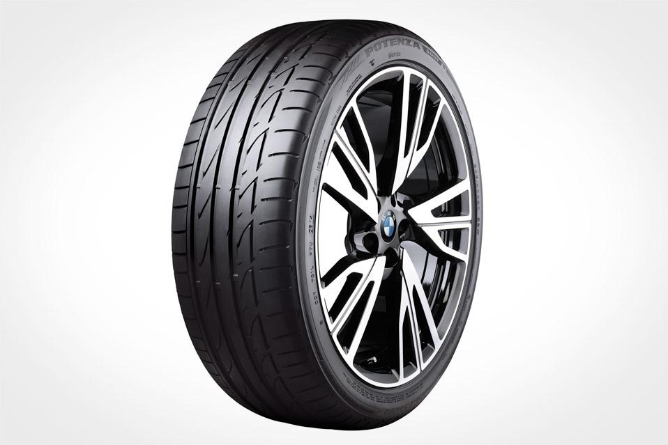 Bridgestone-Potenza-S0001-til-BMW-i8_1
