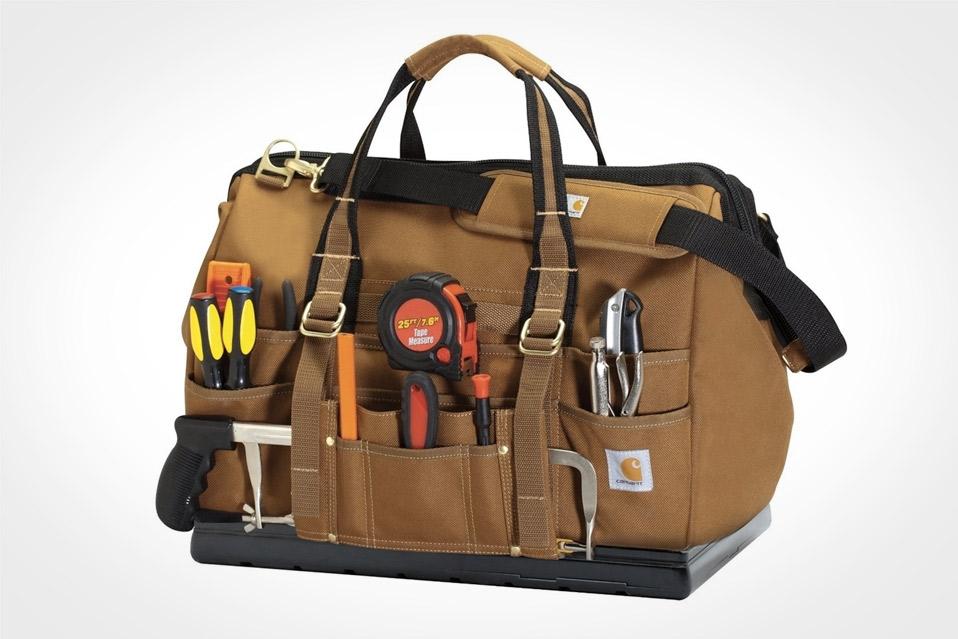Carhartt-Legacy-Tool-Bag_2