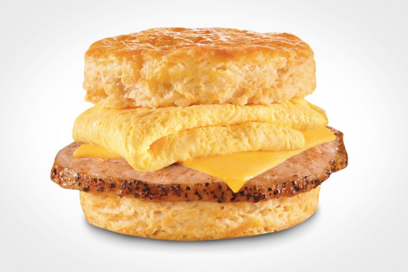 Grilled-Pork-Chop-Biscuit-Combo
