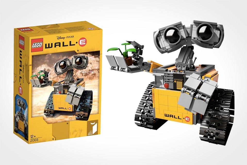 LEGO-WALL·E_2