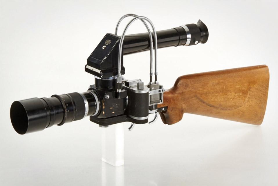 Leica-Gun-RIFLE-Prototype_6