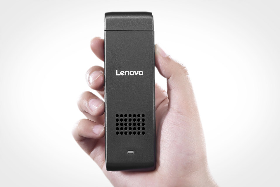 Lenovo-Ideacentre-Stick-300_1