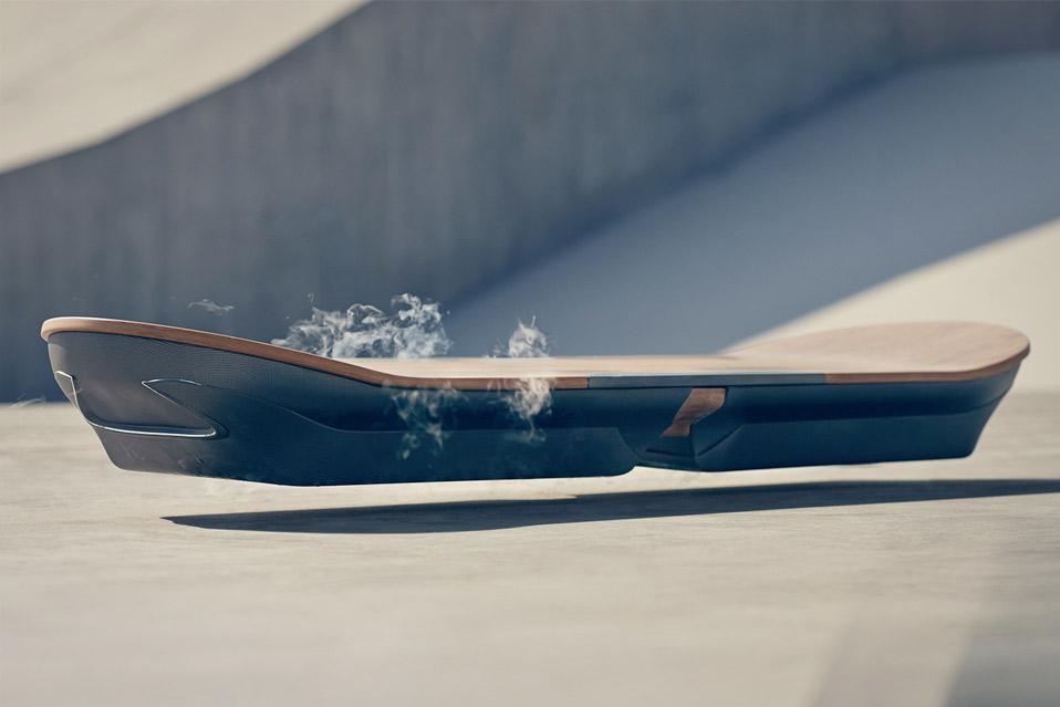 Lexus-Hoverboard_3