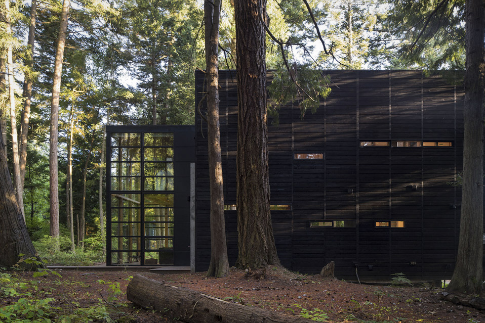 Lightbox-House
