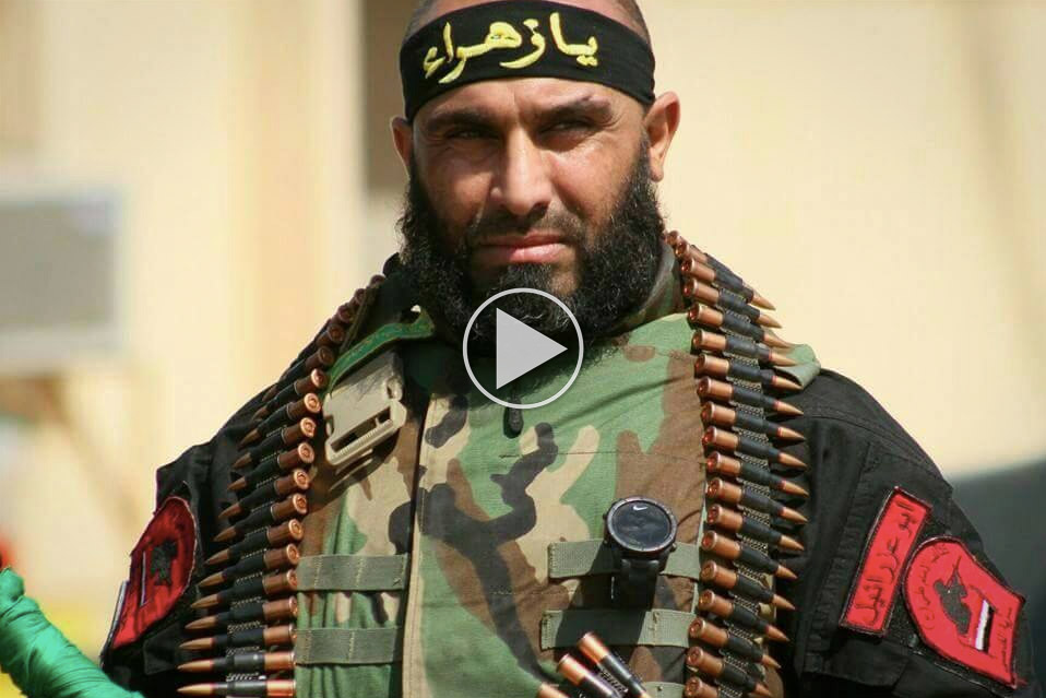 Mød-Abu-Azrael---Iraks-Rambo