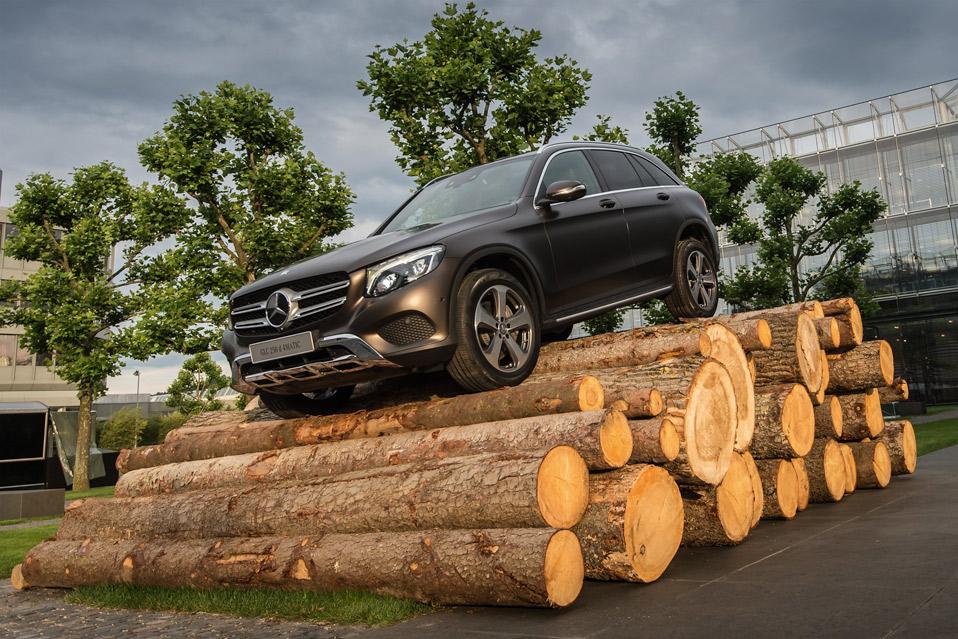 Mercedes-Benz-GLC_5