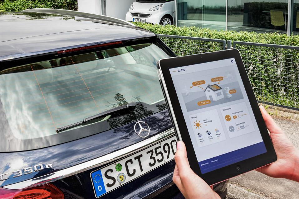 Mercedes benz energy storage plants mandesager for Mercedes benz energy storage price