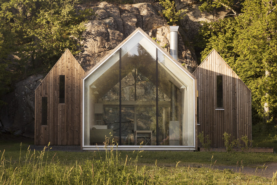 Micro-Cluster-Cabins_5