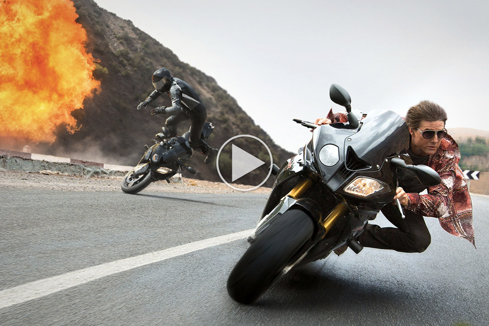 Mission--Impossible-Rogue-Nation_1